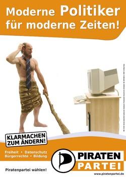Btw09_neandertaler