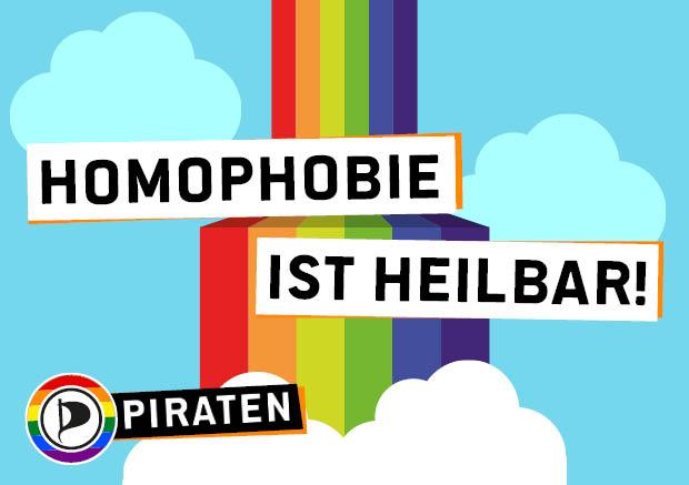 Pride_Homophobie-ist-heilbar