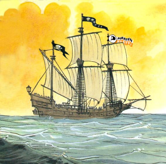 pirate ship 01 base 11