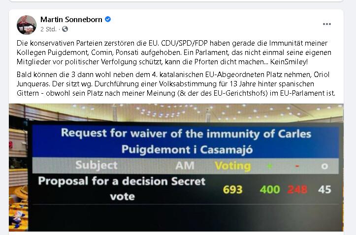 SonnePORN-EU