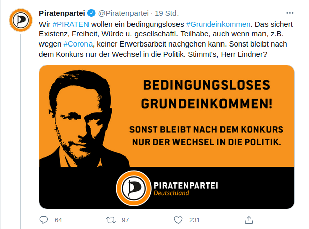 Piratenpartei_BGE_Lindner