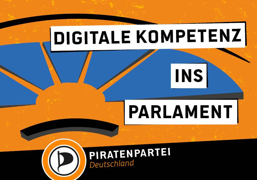 Aufkleber_Digitale-Kompetenz-ins-Parlament_A8