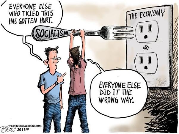 Socialism_doesnt_work